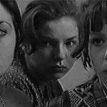 Feministische Filmreihe