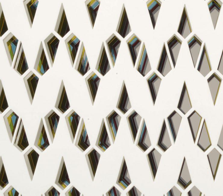 Stellenausschreibungen der Stiftung Bauhaus Dessau