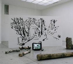 Artist Talk #6 – Antje Schiffers