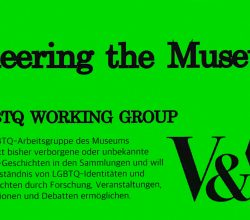 Queering the Museum
