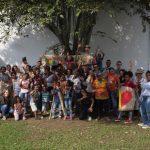 Casa de las memorias del conflicto y la reconciliación
