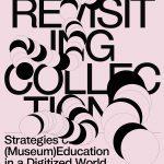 """Konferenz """"Strategien der Vermittlung in einer digitalisierten Welt"""""""
