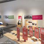 Ethnologisches Museum und Museum für Asiatische Kunst im Humboldt Forum: An der Schnittstelle zwischen Vermitteln und Kuratieren
