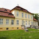 Institutsklausur auf dem Gutshof Sauen vom 24.-26. Juni 2019