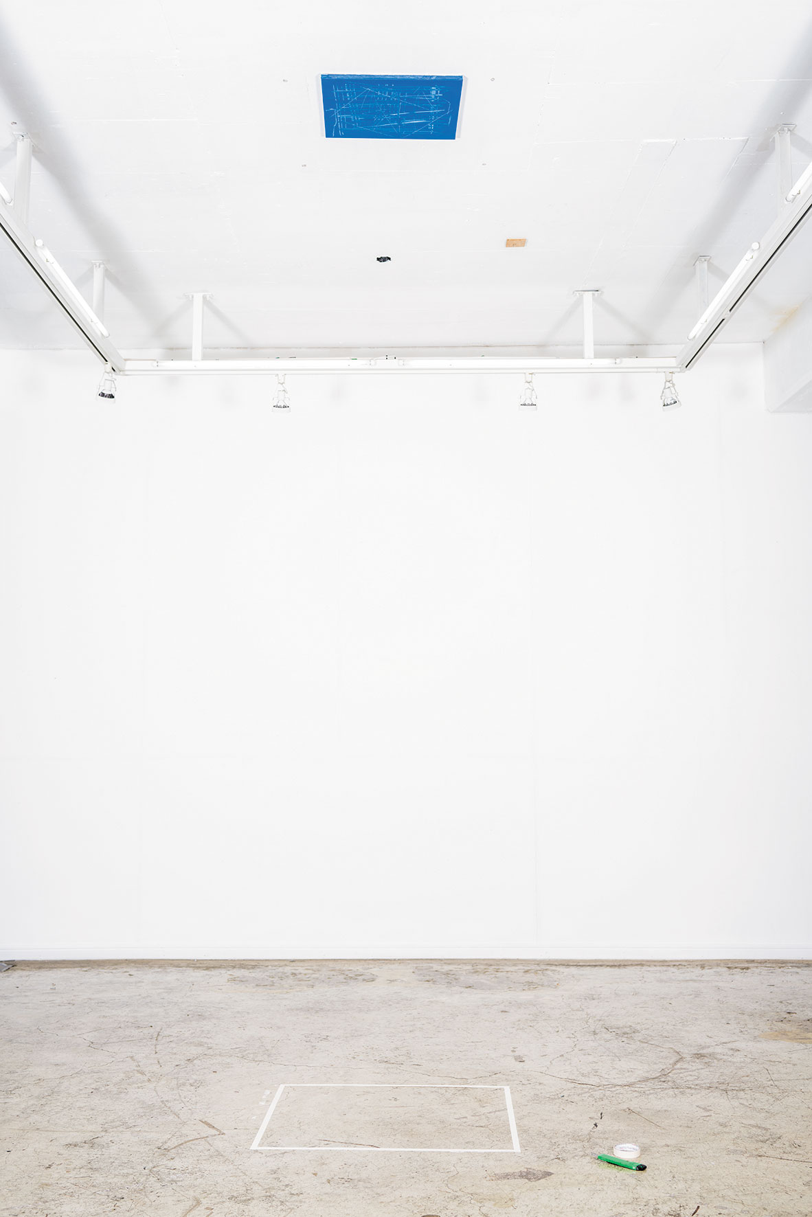 Art in Context (Kunst im Kontext), Universität der Künste Berlin (UdK Berlin), Rundgang 2019