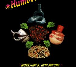 Ayni Mikuna: ciencias cotidianas culinarias desde la arqueología de la alimentación