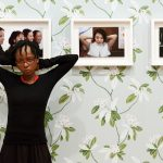 "Zu Gast im Seminar ""Museum 5.0"": Donna Kukama"