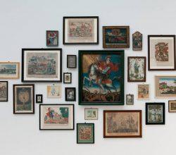 """Zu Gast im Seminar """"Museum 5.0"""": Uta Schnell, Kulturstiftung des Bundes"""
