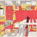 Eröffnung des Projektes: »Spielclub Oranienstraße 25«