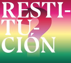 ¡¡DEVUELVE, PÉ!  Restitution and Self-Determination:  Latin American Cultural Heritage